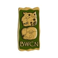 BWCN