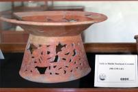 postclassic-ceramics