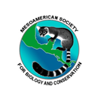 Mesoamerican Society for Biology and Conservation