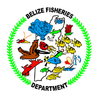 belize-fisheries-dept