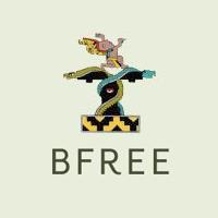 bfree
