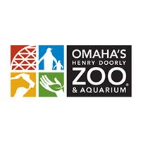 Omaha's Henry Doorly Zoo and Aquarium