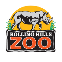 rolling-hills-zoo
